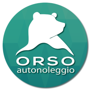ORSO Autonoleggio Noleggio Auto e Noleggio Con Conducente