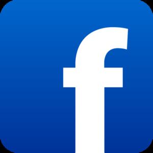 Facebook Orso