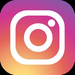 Instagram Orso