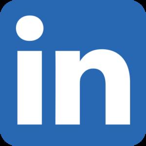 Linkedin Orso