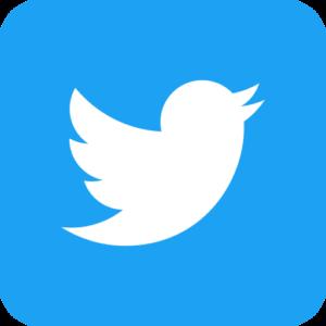 Twitter Orso