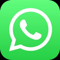 Whatsapp Orso
